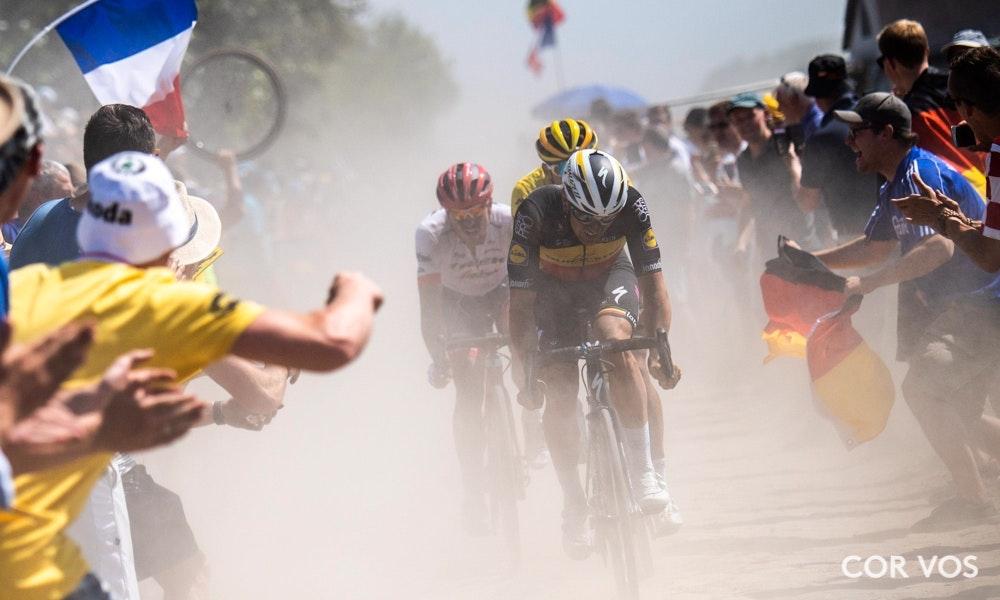 corredores-etapa9-tour2018-jpg