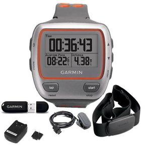 Garmin Forerunner 310XT HRM Bundle, Watches