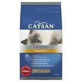 Catsan Ultra