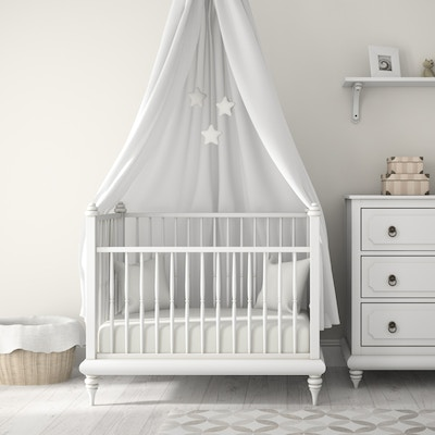 The Essential Cot Buying Guide