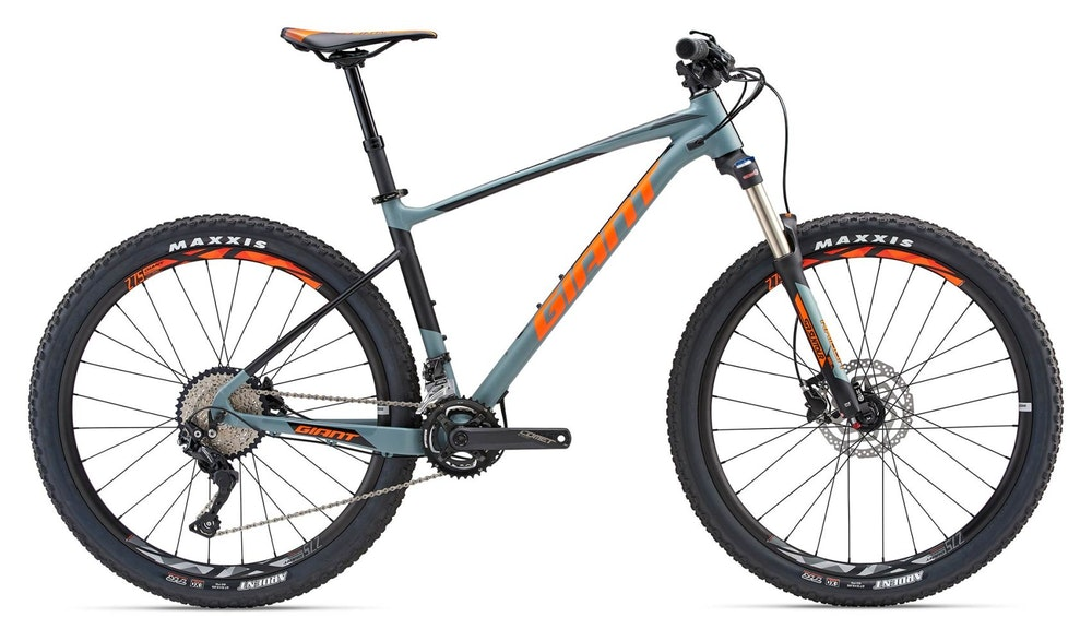 giant-mountainbike-range-preview-bikeexchange-fathom-2-jpg