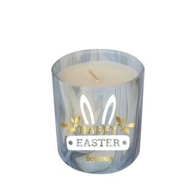 Symbolic Studio Easter Milky way - Hand Poured Soy Candle