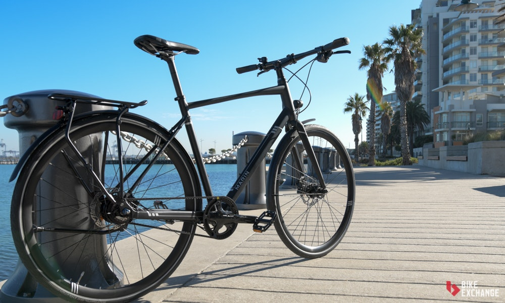 marin-sc6-review-bikeexchange-jpg