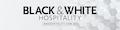 Black & White Hospitality