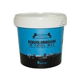 Equilibrium Mineral Mix - Blue