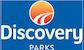 Discovery Parks – Mildura, Buronga Riverside