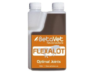 Betavet Flexalot