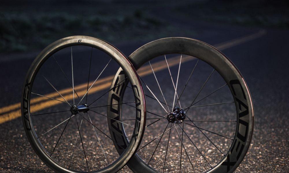 novedades-cadex-ruedas-wheelsystems-jpg