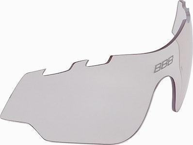 Summit Spare Lens - Photochromic  - BSG-50 / 2973285059