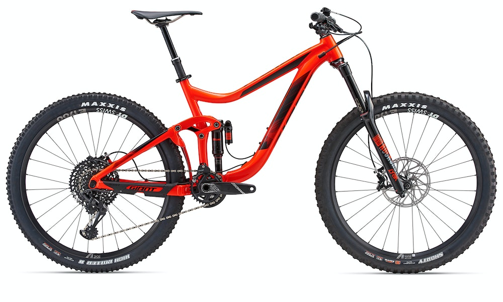giant-mountainbike-range-preview-bikeexchange-reign-1-jpg
