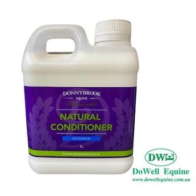 Donnybrook Equine Donnybrook Horse Conditioner