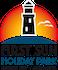 First Sun Holiday Park
