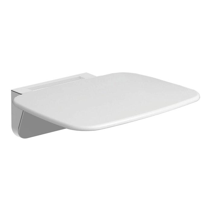 evekare-wall-mounted-shower-seat-jpeg