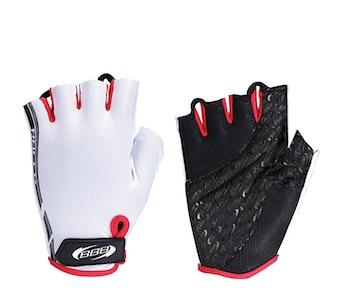 Racer Gloves BBW-32