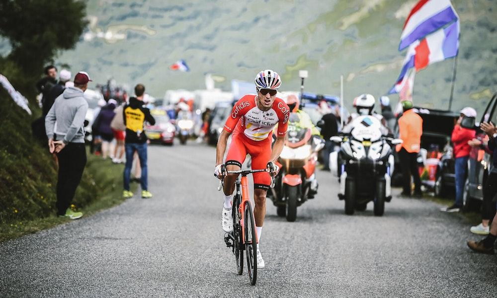 perez-2021-stage-17-tour-de-france-jpg