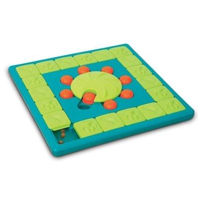 Nina Ottosson Dog Multipuzzle - Level 4