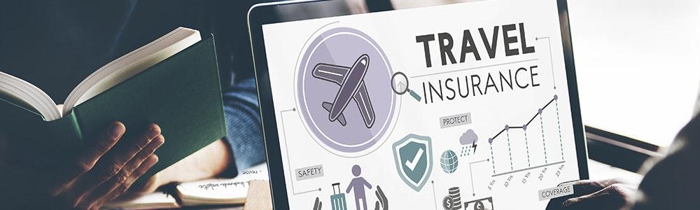 travel-insurance-jpg
