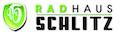Radhaus Schlitz