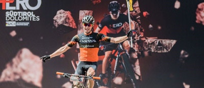 Northwave MTB: Absolute Supremacy!