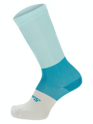 Santini Bengal High Profile Socks