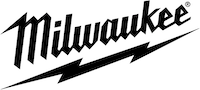 milwaukee tool print
