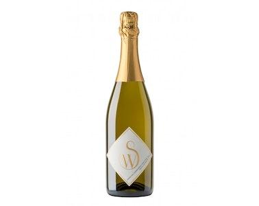 Sparkling Chardonnay Pinot