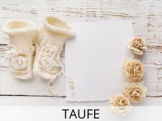 taufe-dekoration