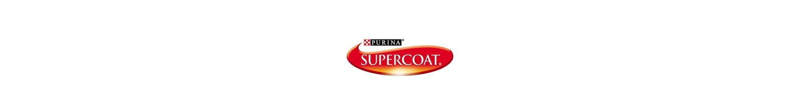 Supercoat brand