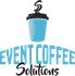 Event Coffee Solutions