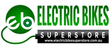Electric Bike Superstore