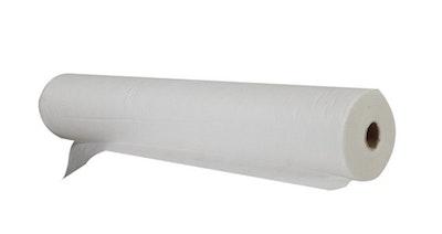 Bedroll 80cm x 100m