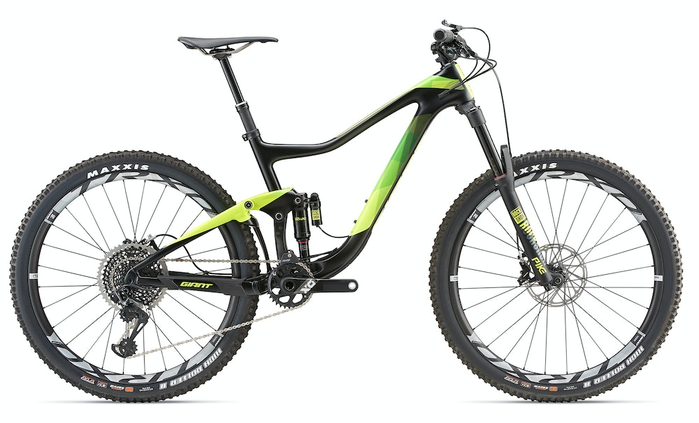 giant-mountainbike-range-preview-bikeexchange-trance-advanced-0-jpg