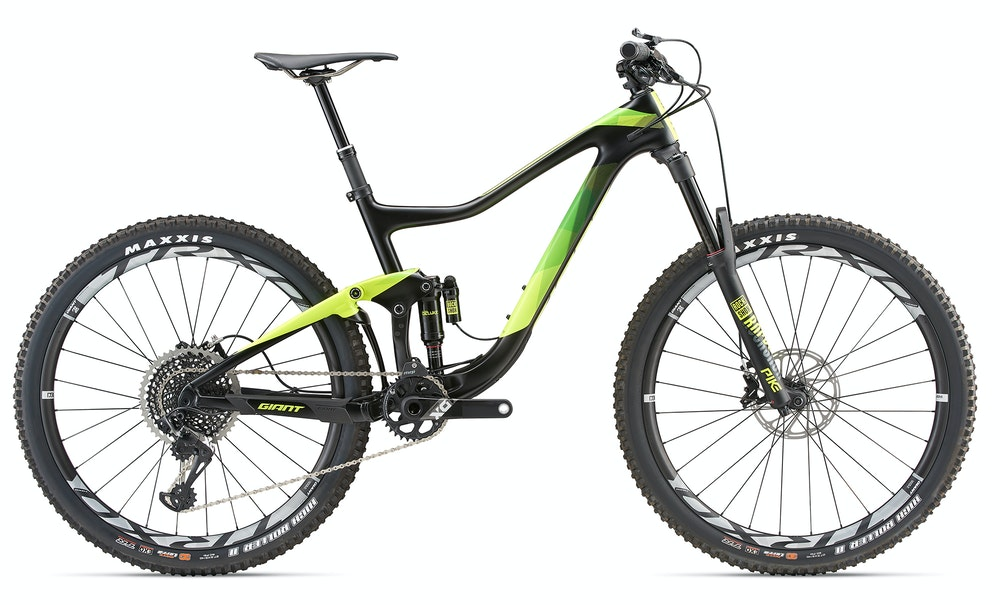 giant-mountainbike-range-preview-bikeexchange-trance-advanced-0-jpg