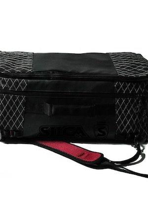SILCA Maratona Team Gear Bag
