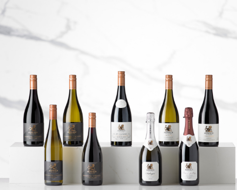 wines-png
