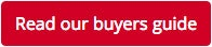 buyers-guide-button-jpg