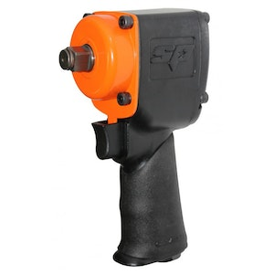 """SP-1141 Impact Wrench 1/2"""" Dr Compact Mini SP-1141"""