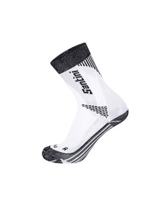 Santini Dry Comp 2.0 Socks