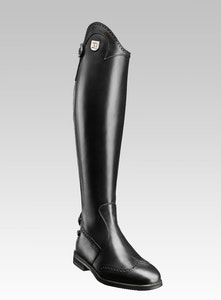 Tucci Marilyn F Punched Long Boot