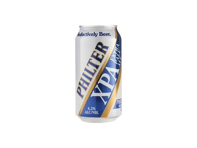 Philter XPA Can 375mL