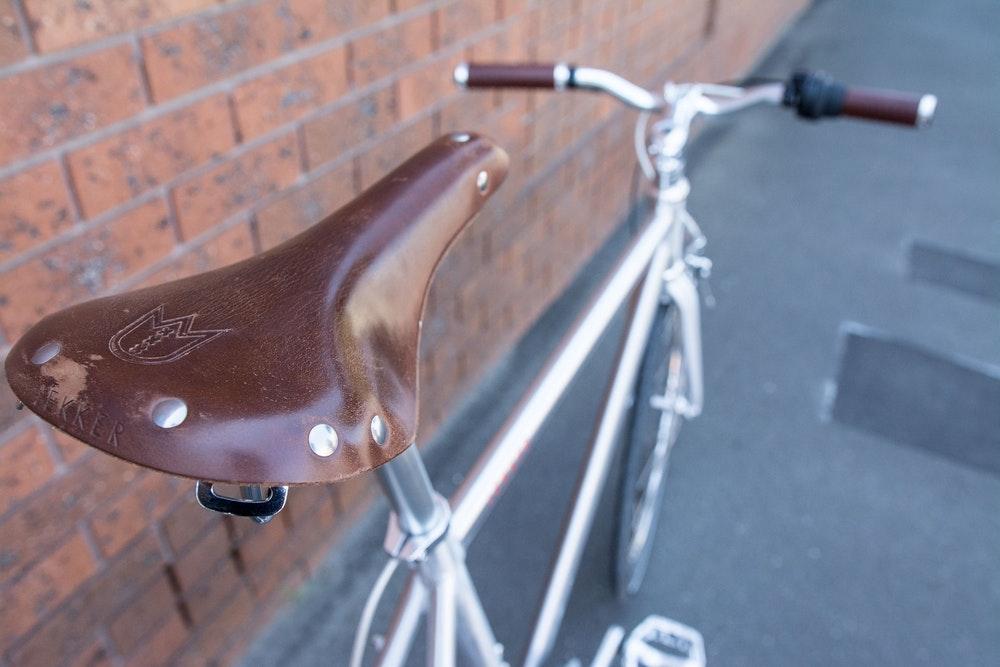 bicicletas-de-transporte-asientos-jpg