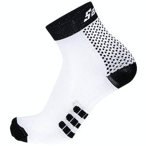 Santini One Socks