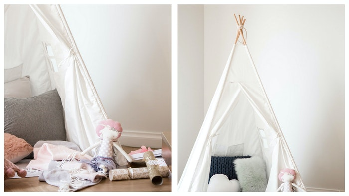 cattywampus-kids-teepees-3-jpg