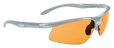 Winner Spare Lens Orange  - BSG-Z-23-2973282313