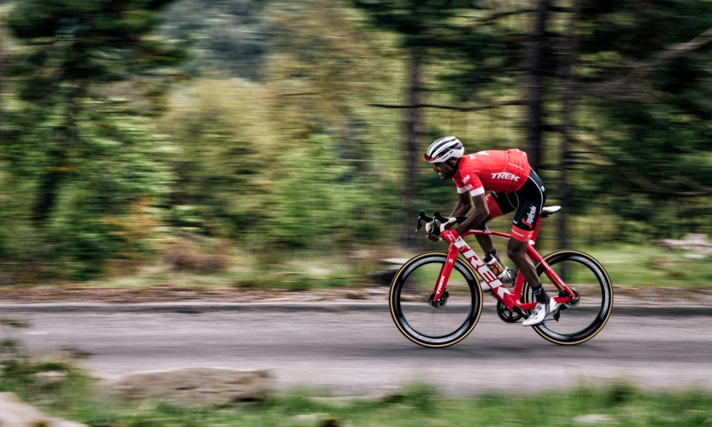 New 2019 Trek Madone SL & SLR Aero Road Bikes – Ten Things to Know