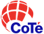 CoTe Software & Solutions