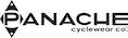 Panache Cyclewear Co.