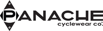 Panache Cyclewear Co.