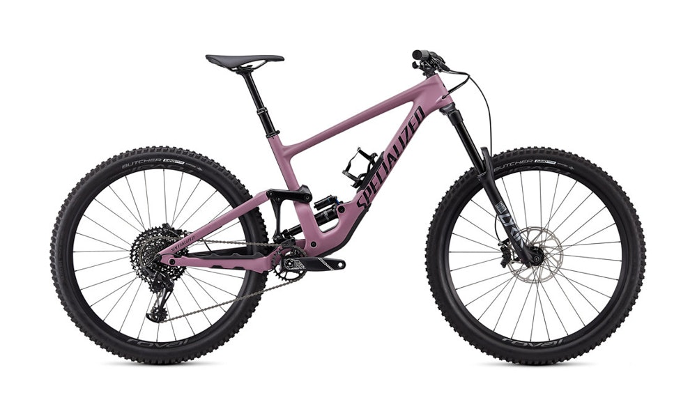 new-2020-specialized-enduro-eight-things-to-know-11-jpg