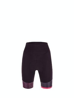 Santini Giada Hip Shorts WMN